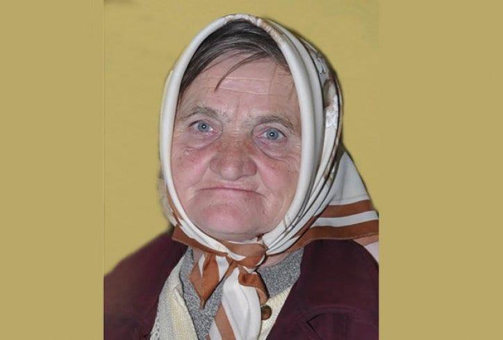 sobodanka-zecevic-foto-bogdan-vranjesevic