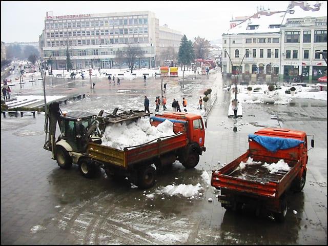 uklanjanje-snega-1