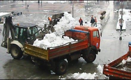 uklanjanje-snega-3x