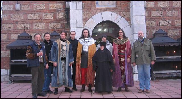 vitezovi-krstovdan-4