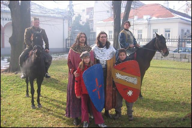 vitezovi-krstovdan-6