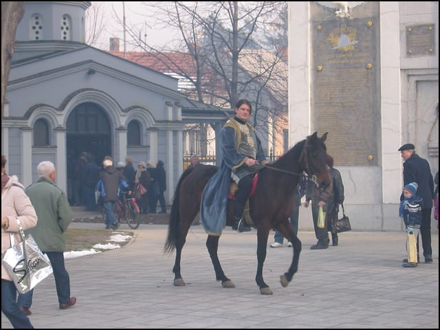 vitezovi-krstovdan-7
