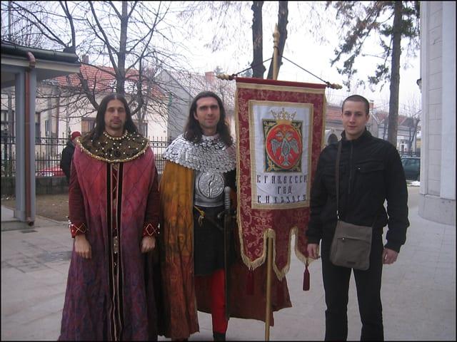 vitezovi-krstovdan-9-x