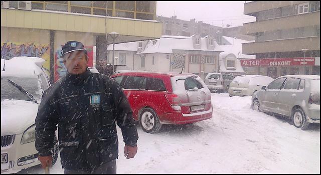 zima-6