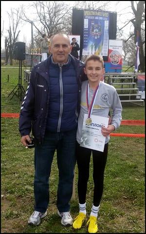 čaak-Ognjen-Nikolić-i-trener-Dukanac