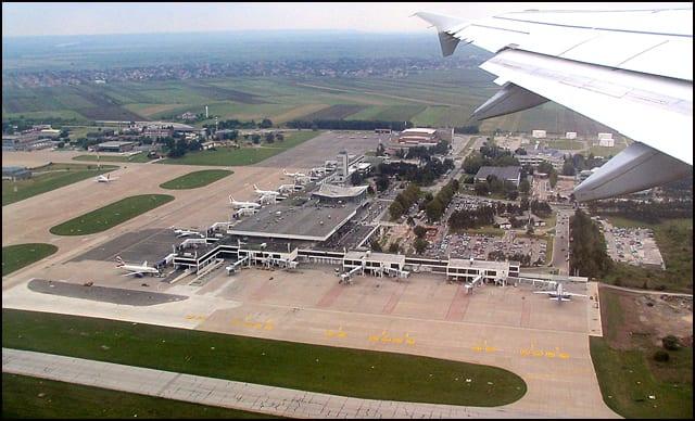 Aerodrom_beograd