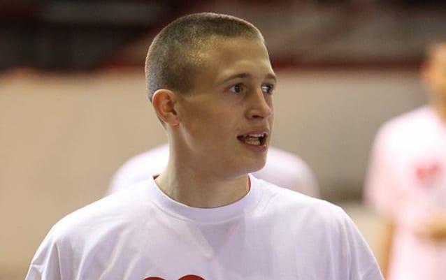 Aleksa Avramovic