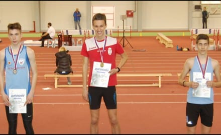 Bogdan-Joković-prvak-Srbije