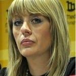 Jadranka Joksimović