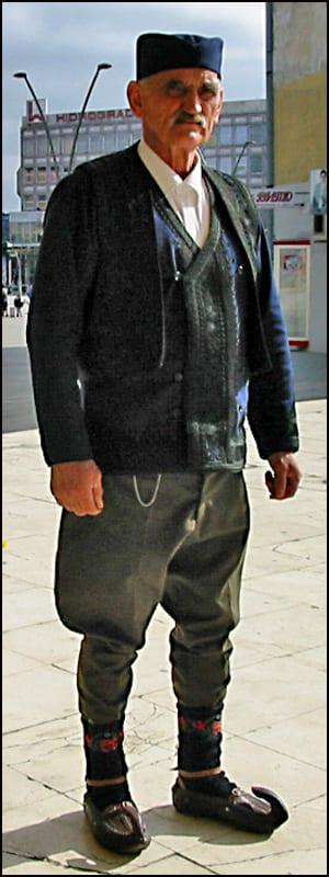 Milan-Tanović,-odbornik
