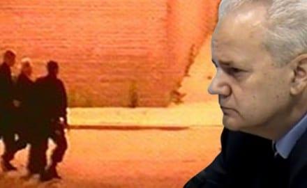 Milosevic-hag-