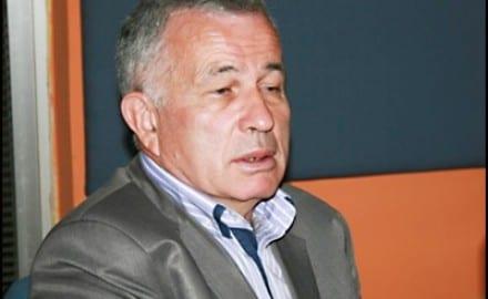 Nedeljko-Milosavljević