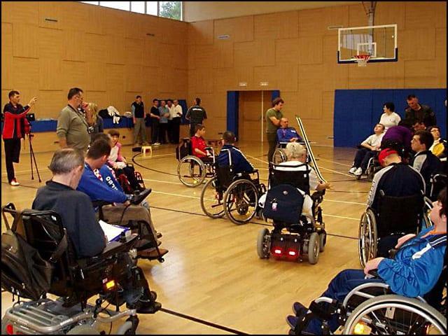 OSI-Bocanje_za_osobe_s_invaliditetom