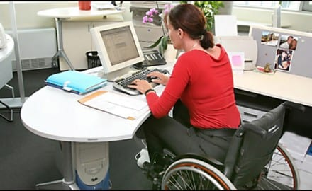OSI-Zaposljavanje-ljudi-sa-invaliditetom