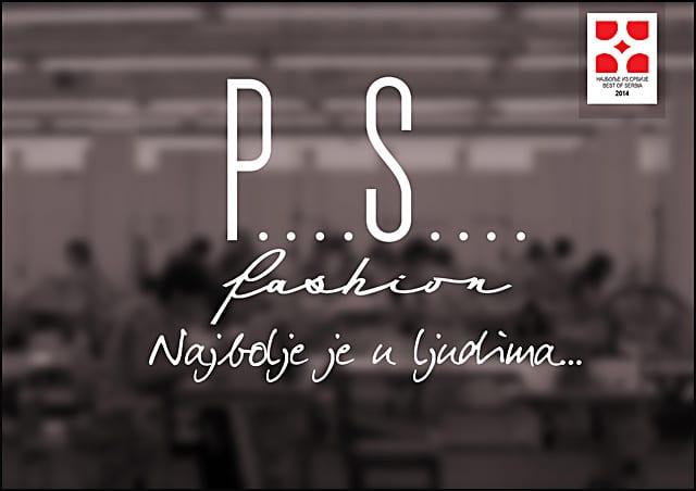 PS portal 1