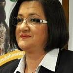 Snežana Bogosavljević