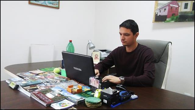 Vukašin-Dramlić