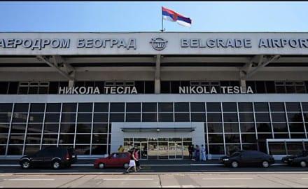aerodrom_nikola_tesla