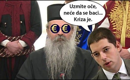 bozanski-desetak-1