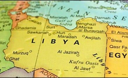 libija-1