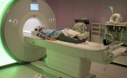 magnetna-rezonanca
