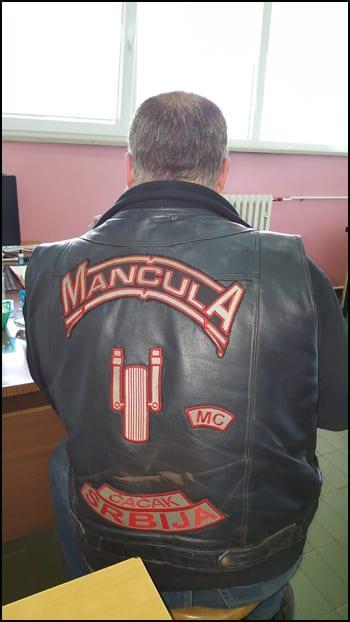 mančula-krv-1