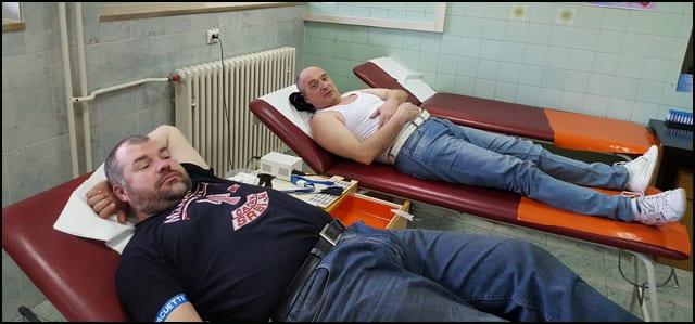 mančula-krv-8