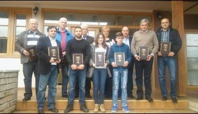 najbolji-sportisti-dragačevo-2015