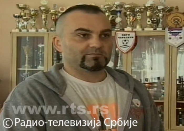 Nenad Prodanović