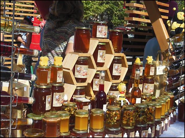 pčelari-1