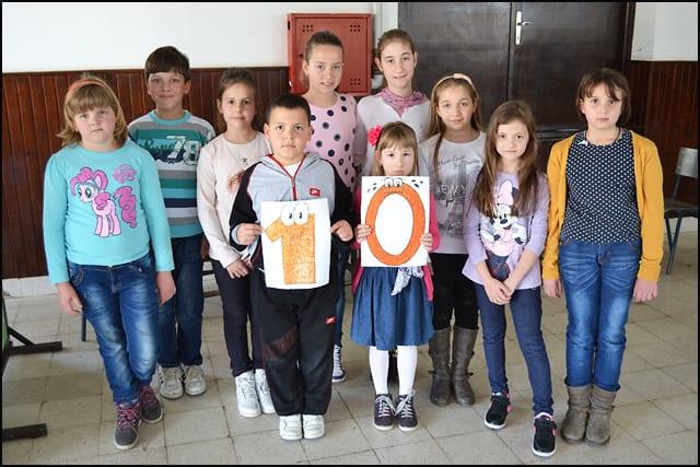 prijevor-škola-1