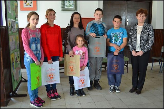 prijevor-škola-2