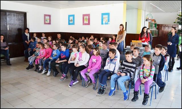 prijevor-škola-5