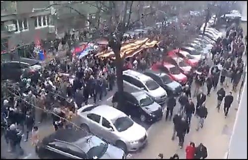 protest-nato