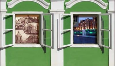 prozor-biblioteka