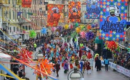 rijecki karneval
