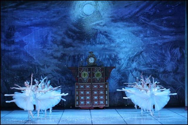 ruski-balet