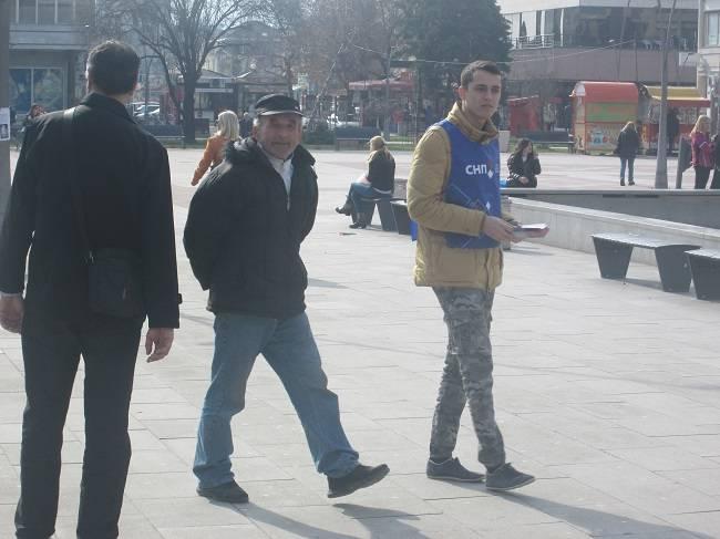 snp_cacak