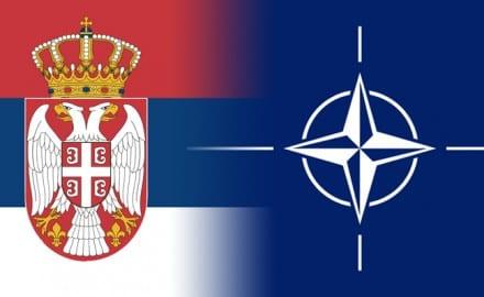 srbija-nato