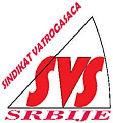 vatrogasci-logo