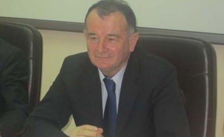 vojislav ilic