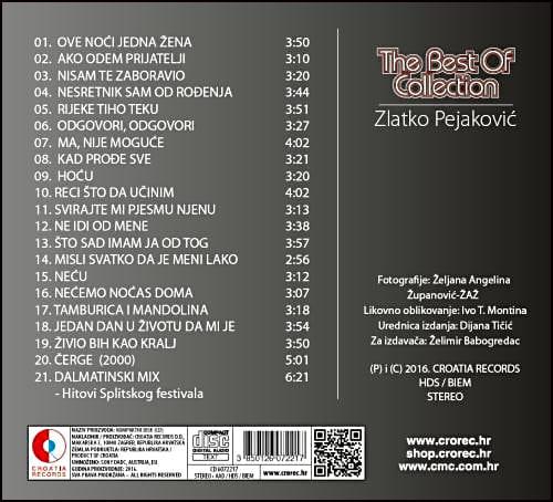 zlatko-pejaković-disk