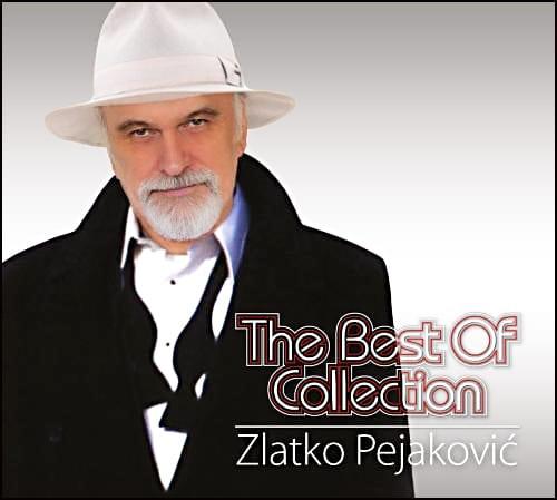 zlatko-pejaković