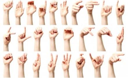 znakovni_jezik_