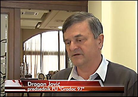 Dragan-Jović