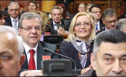 Dragomir-i-Milanka-Karic