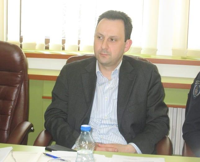 Drasko Darijevic
