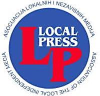 Lokal_pres-logo