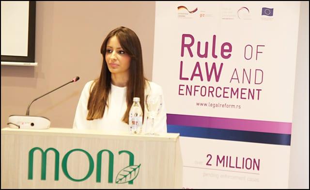 Nela-Kuburovic,-pomocnik-ministra-pravde-na-Drugom-godisnjem-savetovanju-izvrsitelja-na-Zlatiboru