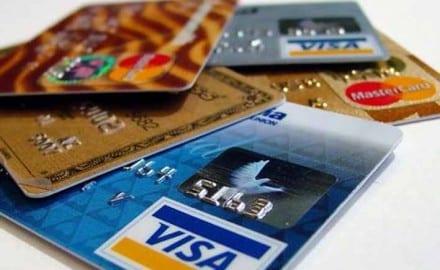 Platne_kartice